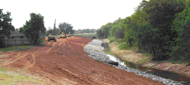 flatriverbankstabilization